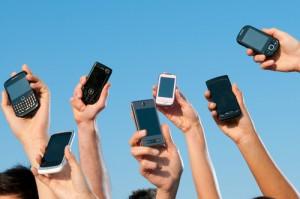 appelez gratuitement fixe mobile