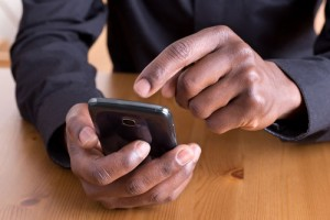appel interet sans mobile